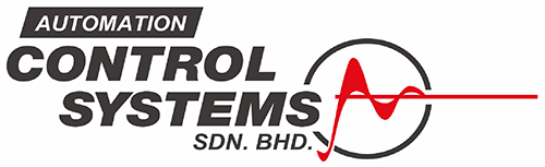 Automation & Control Systems Sdn Bhd